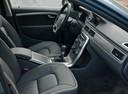 Фото авто Volvo V70 3 поколение, ракурс: сиденье