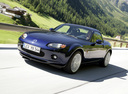 Фото авто Mazda MX-5 NC,