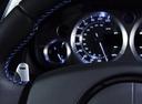 Фото авто Aston Martin Vantage 3 поколение [2-й рестайлинг], ракурс: приборная панель