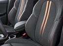 Фото авто BMW 2 серия Active Tourer F45 [рестайлинг], ракурс: сиденье