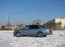 Фото авто Nissan Bluebird U14, ракурс: 90