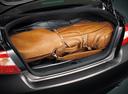 Фото авто Nissan Cima HGY51, ракурс: багажник