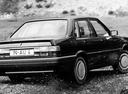 Фото авто Audi 80 B2, ракурс: 225