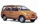 Фото авто ВАЗ (Lada) 2120 Надежда 1 поколение, ракурс: 315