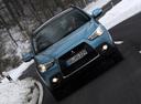 Фото авто Mitsubishi ASX 1 поколение,