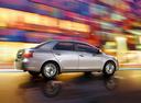 Фото авто Toyota Vios 2 поколение [рестайлинг], ракурс: 225