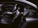 Фото авто Mercedes-Benz CL-Класс C216, ракурс: сиденье
