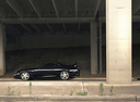Фото авто Toyota Supra Mark IV [рестайлинг], ракурс: 90