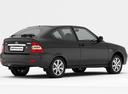 Фото авто ВАЗ (Lada) Priora 1 поколение, ракурс: 225
