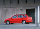Фото авто Skoda Fabia 6Y, ракурс: 90