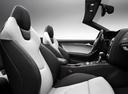 Фото авто Audi S5 8T [рестайлинг], ракурс: сиденье