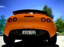 Фото авто Lotus Exige Serie 2, ракурс: 180