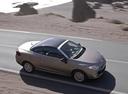 Фото авто Renault Megane 3 поколение, ракурс: 315
