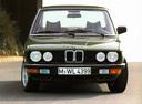 Фото авто BMW 5 серия E28,