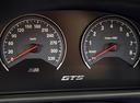 Фото авто BMW M4 F82/F83, ракурс: приборная панель