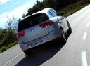 Фото авто SEAT Altea 1 поколение, ракурс: 180