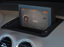 Фото авто Peugeot 308 T7, ракурс: элементы интерьера