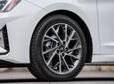 Фото авто Hyundai Elantra AD [рестайлинг], ракурс: колесо цвет: белый