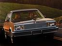 Фото авто Chevrolet Malibu 1 поколение [3-й рестайлинг], ракурс: 315