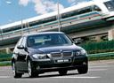 Фото авто BMW 3 серия E90/E91/E92/E93, ракурс: 315