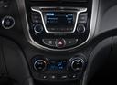 Новый Hyundai Solaris, коричневый перламутр, 2016 года выпуска, цена 715 000 руб. в автосалоне