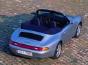 Фото авто Porsche 911 993, ракурс: 225