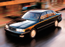 Фото авто Toyota Avalon XX10 [рестайлинг], ракурс: 45