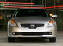 Фото авто Nissan Altima L32,