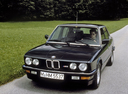 Фото авто BMW M5 E28,