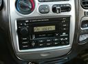 Фото авто Hyundai H-1 Starex [рестайлинг], ракурс: центральная консоль