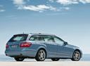 Фото авто Mercedes-Benz E-Класс W212/S212/C207/A207, ракурс: 225 цвет: голубой