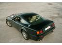 Фото авто Aston Martin Vantage 2 поколение, ракурс: 135