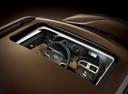 Фото авто Brilliance V5 1 поколение, ракурс: сверху цвет: коричневый