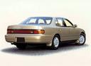 Фото авто Toyota Camry XV10, ракурс: 225
