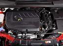 Фото авто Ford Focus 3 поколение [рестайлинг], ракурс: двигатель