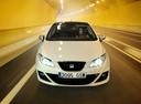 Фото авто SEAT Ibiza 4 поколение,