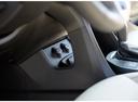 Фото авто Hyundai Santa Fe DM, ракурс: элементы интерьера