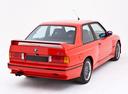 Фото авто BMW M3 E30, ракурс: 225