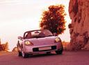 Фото авто Toyota MR-S ZZW30,