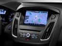 Фото авто Ford Focus 3 поколение [рестайлинг], ракурс: элементы интерьера