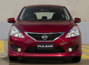 Фото авто Nissan Sentra B17,