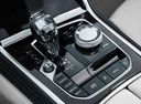 Фото авто BMW 8 серия G15, ракурс: ручка КПП