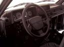 Фото авто УАЗ 3162
