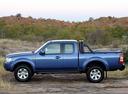 Фото авто Ford Ranger 3 поколение, ракурс: 90