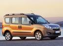 Фото авто Opel Combo D, ракурс: 315