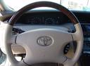 Фото авто Toyota Avalon XX20 [рестайлинг], ракурс: рулевое колесо