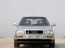 Фото авто Audi 80 8C/B4,