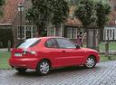 Фото авто Daewoo Lanos T150 [рестайлинг], ракурс: 225