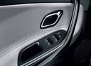 Фото авто Kia Cee'd 2 поколение [рестайлинг], ракурс: элементы интерьера