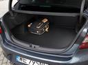 Фото авто Renault Megane 4 поколение, ракурс: багажник